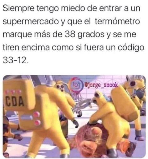 Marcianadas 449 18092020001427 (177)