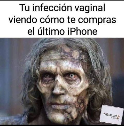 Marcianadas 449 18092020001427 (179)