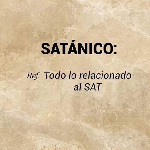 Marcianadas 449 18092020001427 (182)