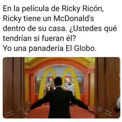 Marcianadas 449 18092020001427 (183)
