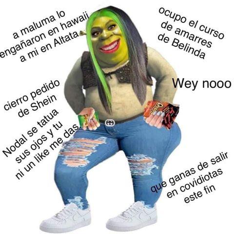 Marcianadas 449 18092020001427 (185)