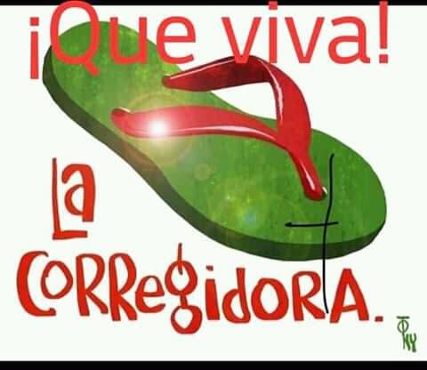 Marcianadas 449 18092020001427 (189)