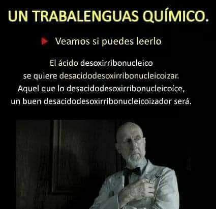 Marcianadas 449 18092020001427 (195)