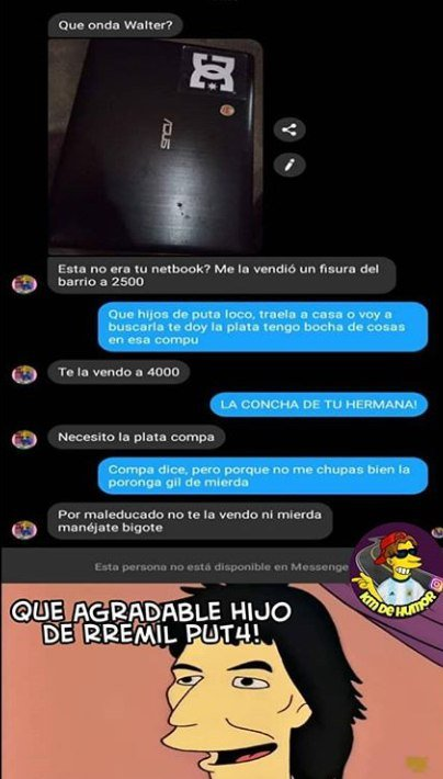 Marcianadas 449 18092020001427 (196)