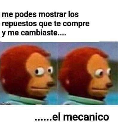 Marcianadas 449 18092020001427 (197)