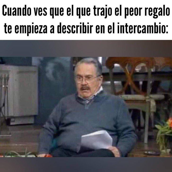 Marcianadas 449 18092020001427 (30)