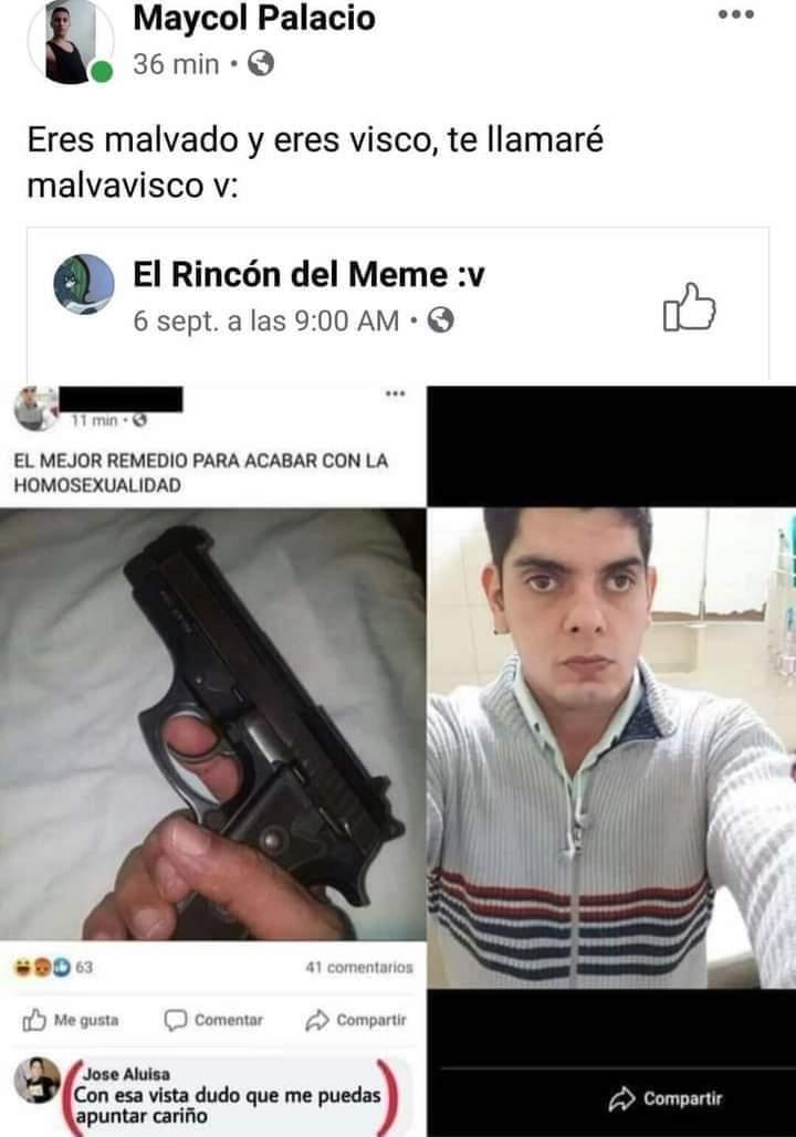 Marcianadas 449 18092020001427 (56)