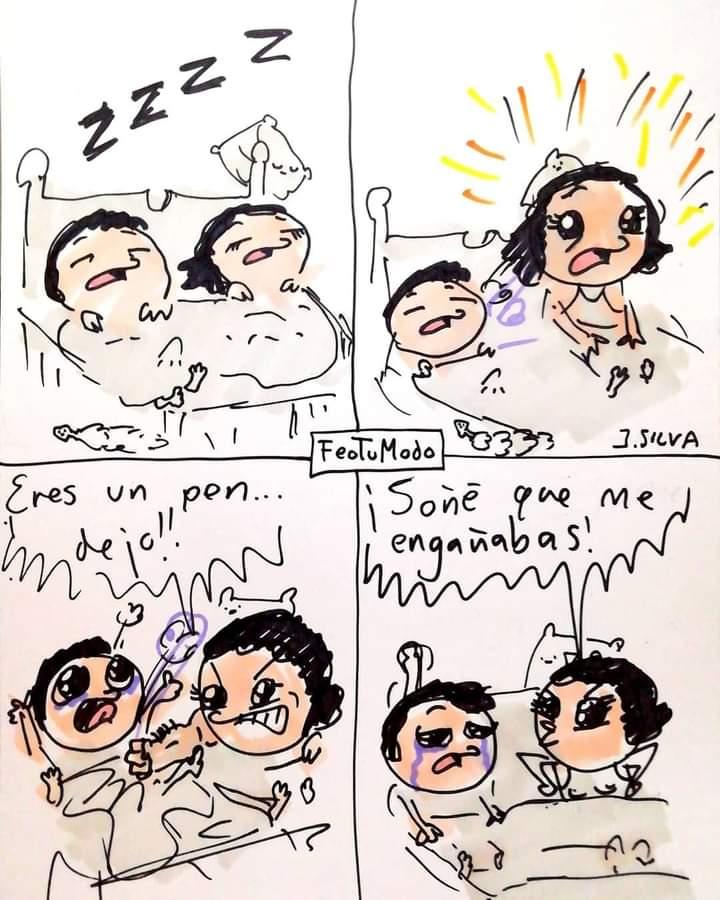 Marcianadas 449 18092020001427 (66)