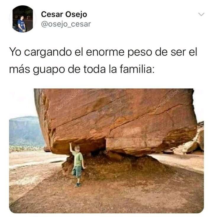 Marcianadas 449 18092020001427 (77)