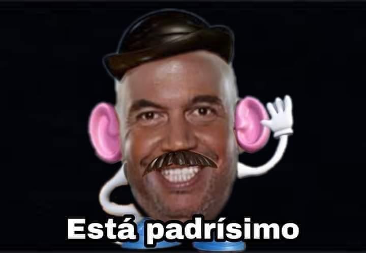 Marcianadas 449 18092020001427 (92)