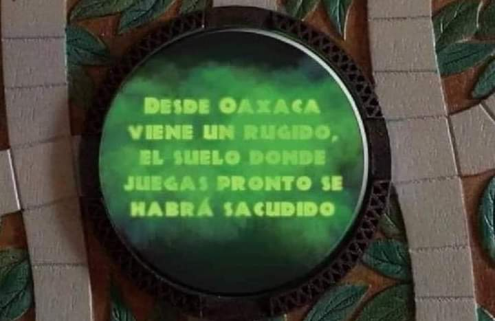 Marcianadas 449 18092020001427 (95)