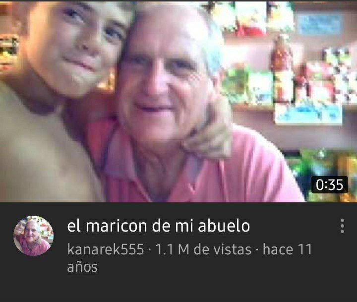 Marcianadas 450 25092020001444 (120)