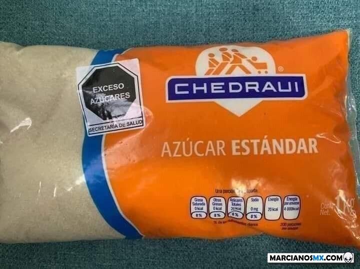 Marcianadas 450 25092020001444 (124)