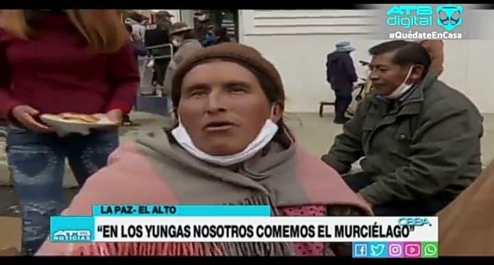 Marcianadas 450 25092020001444 (130)