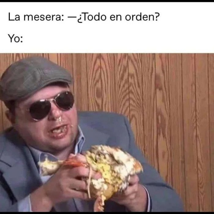 Marcianadas 450 25092020001444 (135)