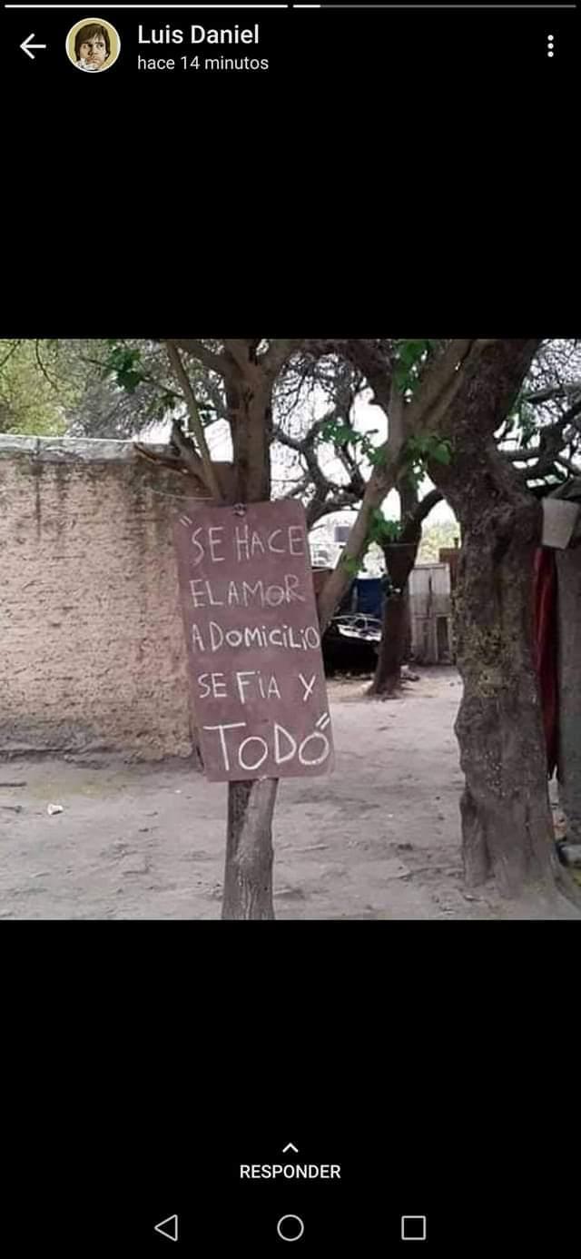 Marcianadas 450 25092020001444 (142)