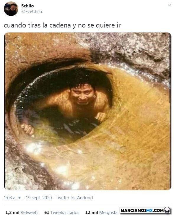 Marcianadas 450 25092020001444 (157)
