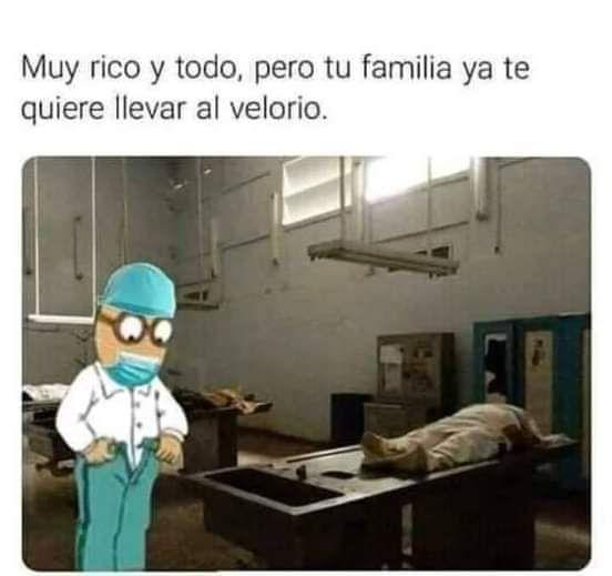 Marcianadas 450 25092020001444 (159)