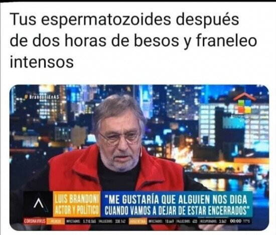 Marcianadas 450 25092020001444 (165)