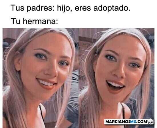 Marcianadas 450 25092020001444 (166)