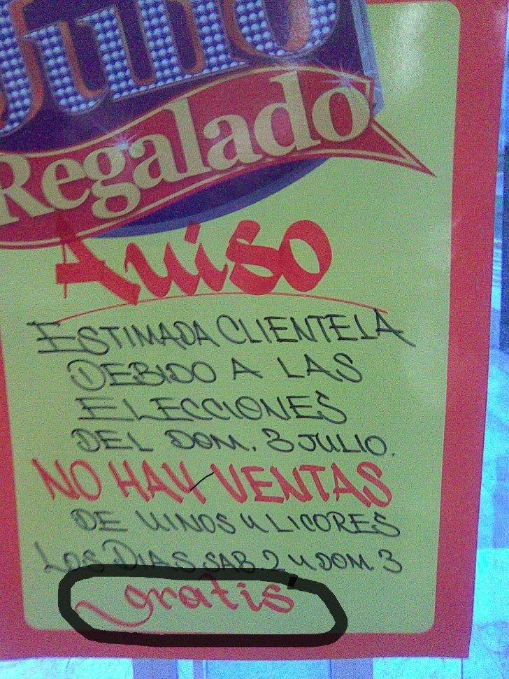 Marcianadas 450 25092020001444 (17)