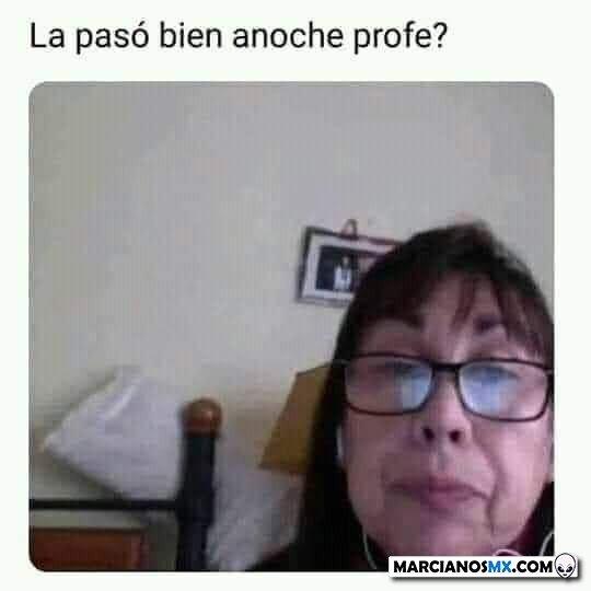 Marcianadas 450 25092020001444 (171)
