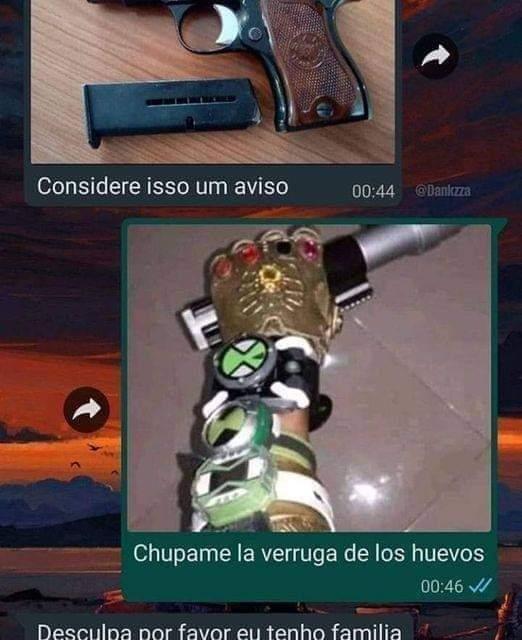 Marcianadas 450 25092020001444 (174)