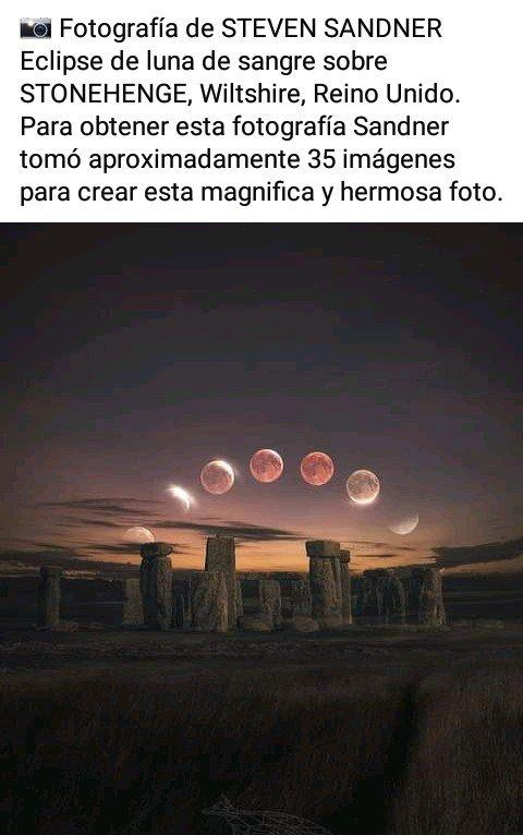 Marcianadas 450 25092020001444 (182)