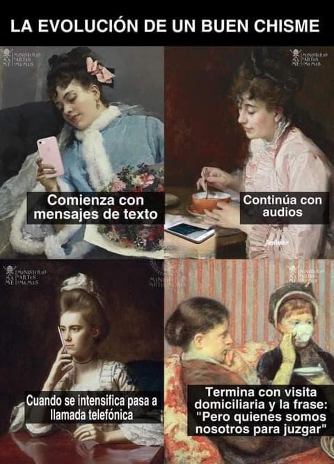 Marcianadas 450 25092020001444 (185)