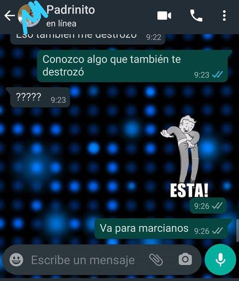 Marcianadas 450 25092020001444 (192)