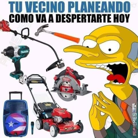 Marcianadas 450 25092020001444 (198)