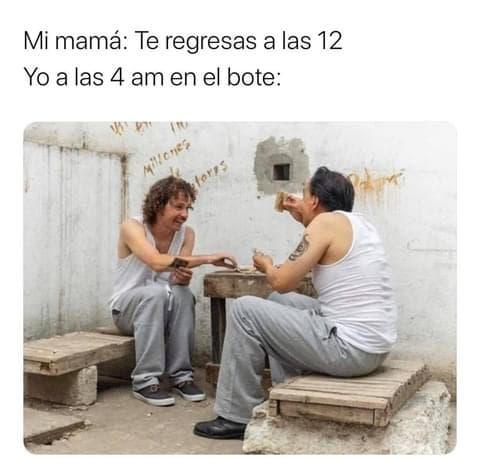 Marcianadas 450 25092020001444 (200)