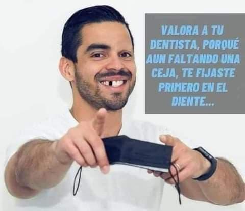 Marcianadas 450 25092020001444 (201)