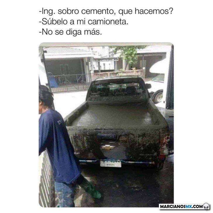 Marcianadas 450 25092020001444 (40)