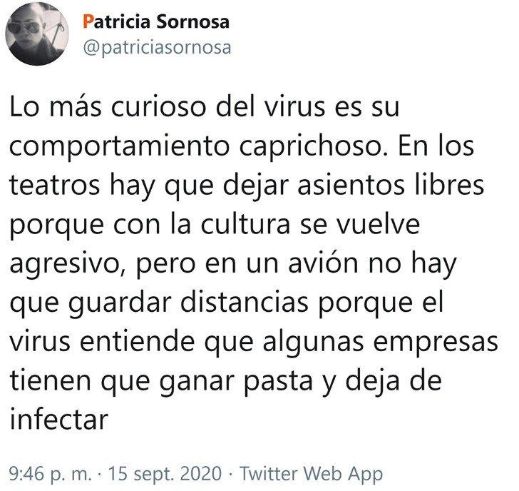 Marcianadas 450 25092020001444 (48)