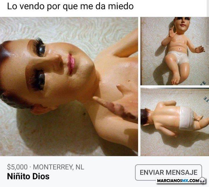 Marcianadas 450 25092020001444 (51)
