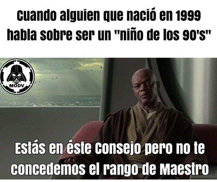 Marcianadas 450 25092020001444 (53)