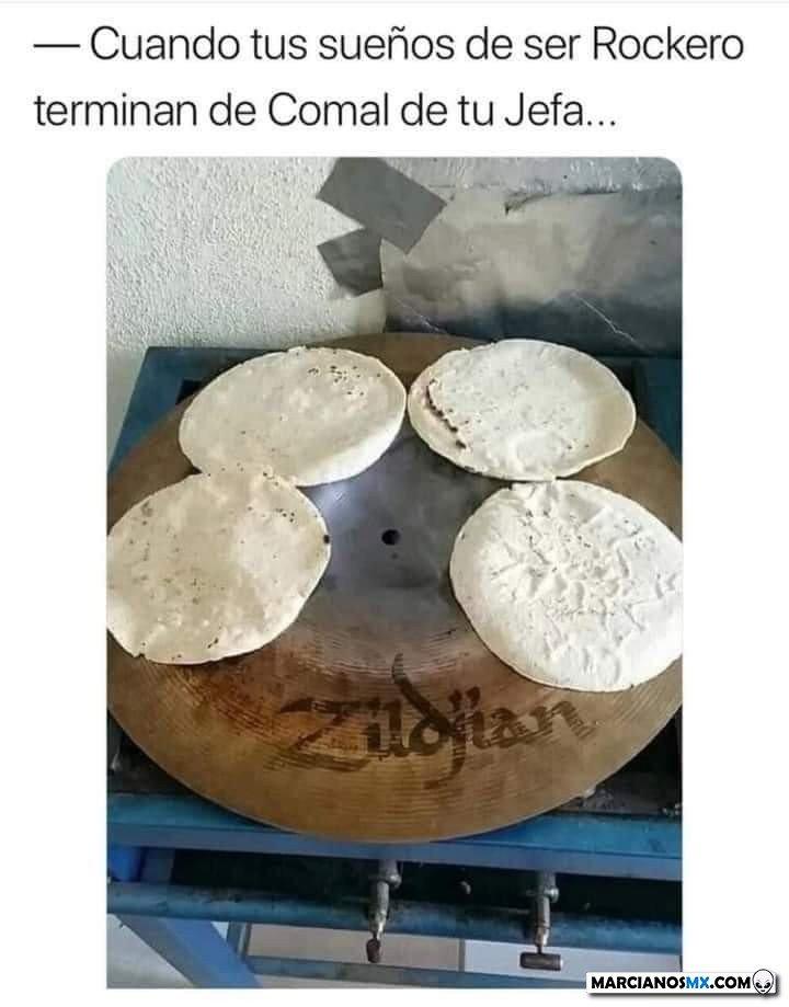 Marcianadas 450 25092020001444 (84)