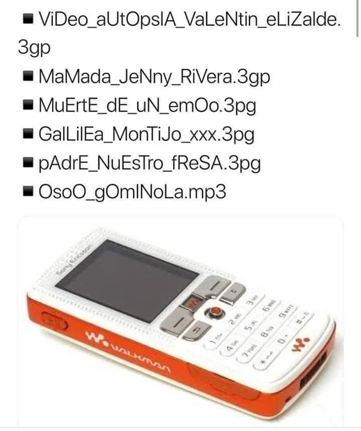 Marcianadas 450 25092020001444 (90)