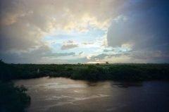 Parque Nacional Madidi: el paraíso mortal