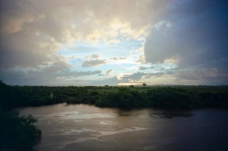 Parque Nacional Madidi(1)