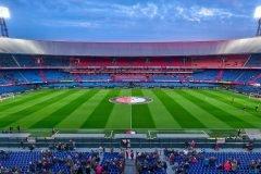 campo de futbol(1)