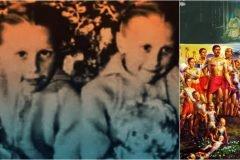 caso gemelas pollock(1)