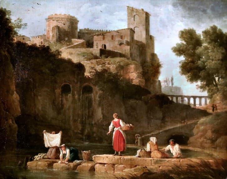 pintura antigua(1)