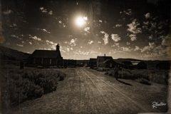 pueblo fantasma(1)