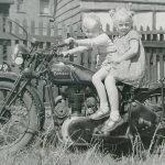1950 niños(1)
