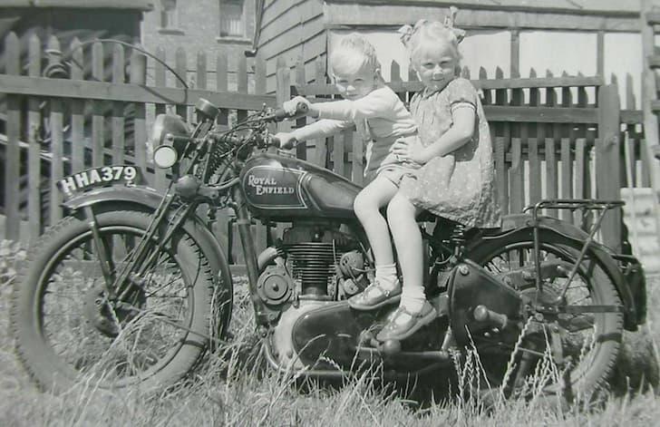 1950 niños(2)