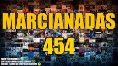Marcianadas #454 (378 imágenes)