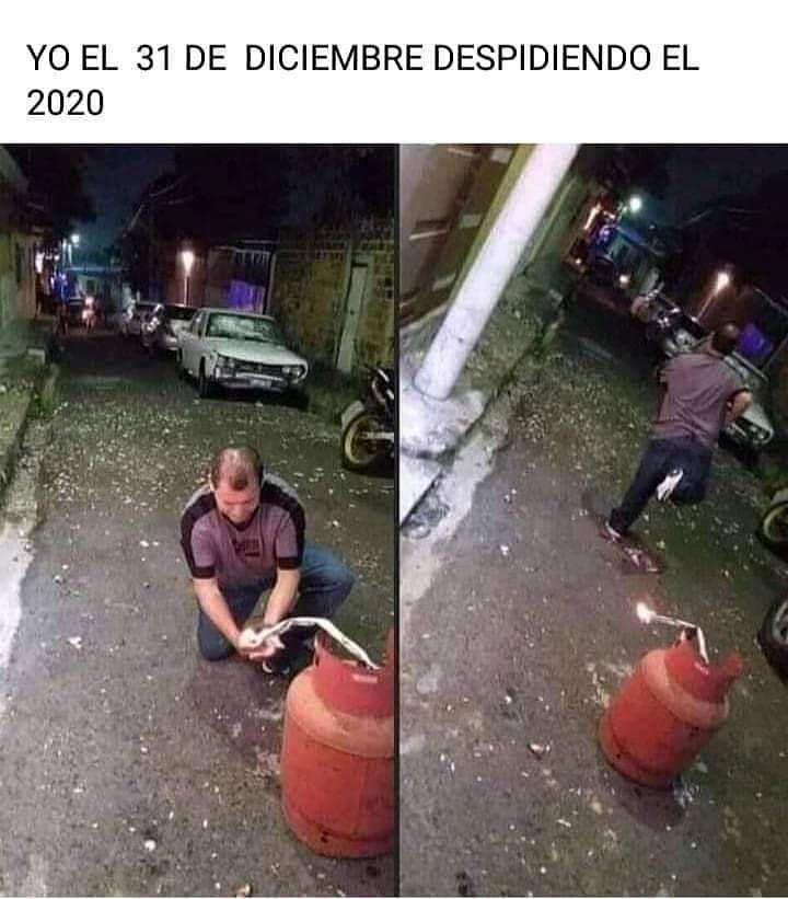 Marcianadas 451 021020001344 (212)
