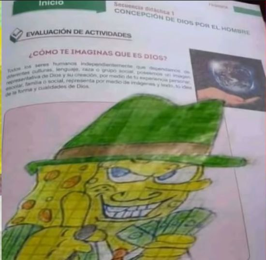 Marcianadas 451 021020001344 (220)